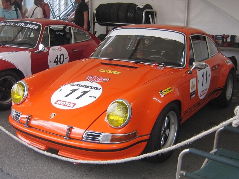 Résumé Le Mans Classic 2014 Img_8511