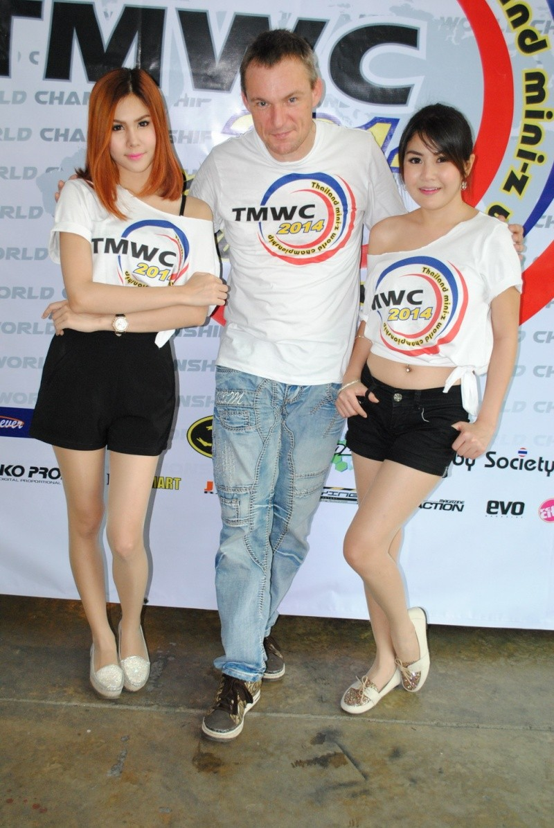 25/26 OCT 2014 Thailand Mini-Z World Championship 2014 Dsc_0510