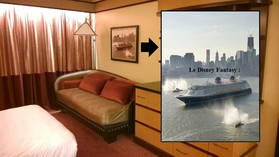 Disney's Hotel New York - Rénovation - Page 2 Disney10