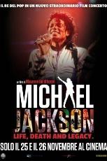 Michael nella nostra quotidianità Img-7210