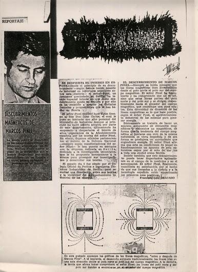 "Marcos Pinel Jimenez  ""El Nikola Tesla Español"" Abc_or10"