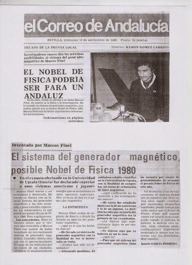 "Marcos Pinel Jimenez  ""El Nikola Tesla Español"" Ando_110"