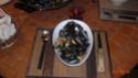 La Cuisine pour Gretschmen........ - Page 5 Cimg1125