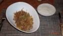 La Cuisine pour Gretschmen........ - Page 5 Cimg1127
