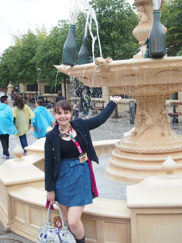J'ai fait Ratatouille !!! + Week end du 19-20 Juillet (FINI) 2211