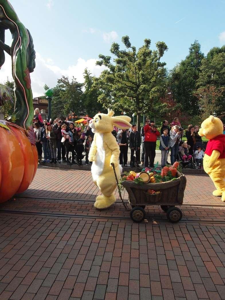 Séjour du 11-12 Octobre pour Halloween !! :D  2215