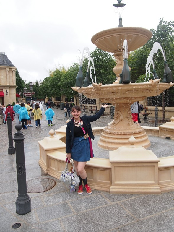 J'ai fait Ratatouille !!! + Week end du 19-20 Juillet (FINI) 2311