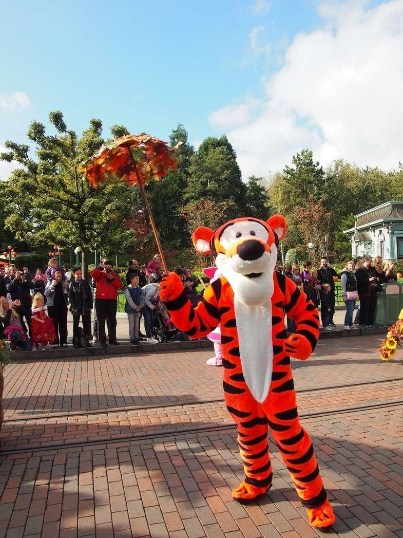 Séjour du 11-12 Octobre pour Halloween !! :D  2415
