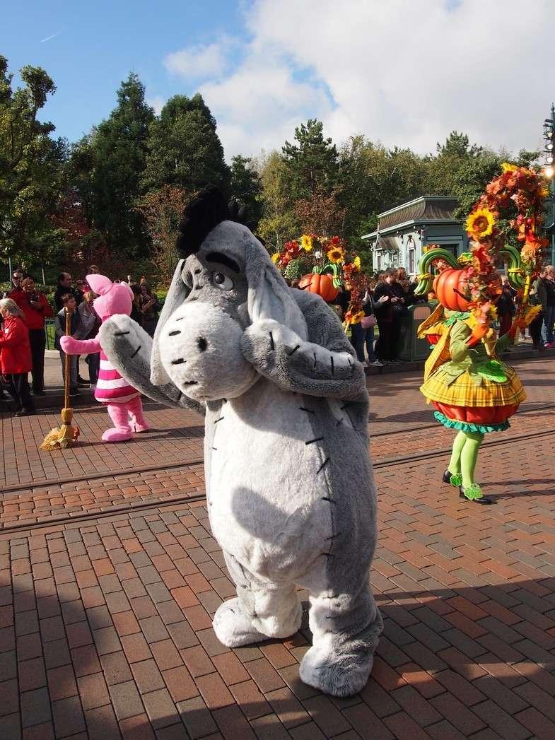 Séjour du 11-12 Octobre pour Halloween !! :D  2515