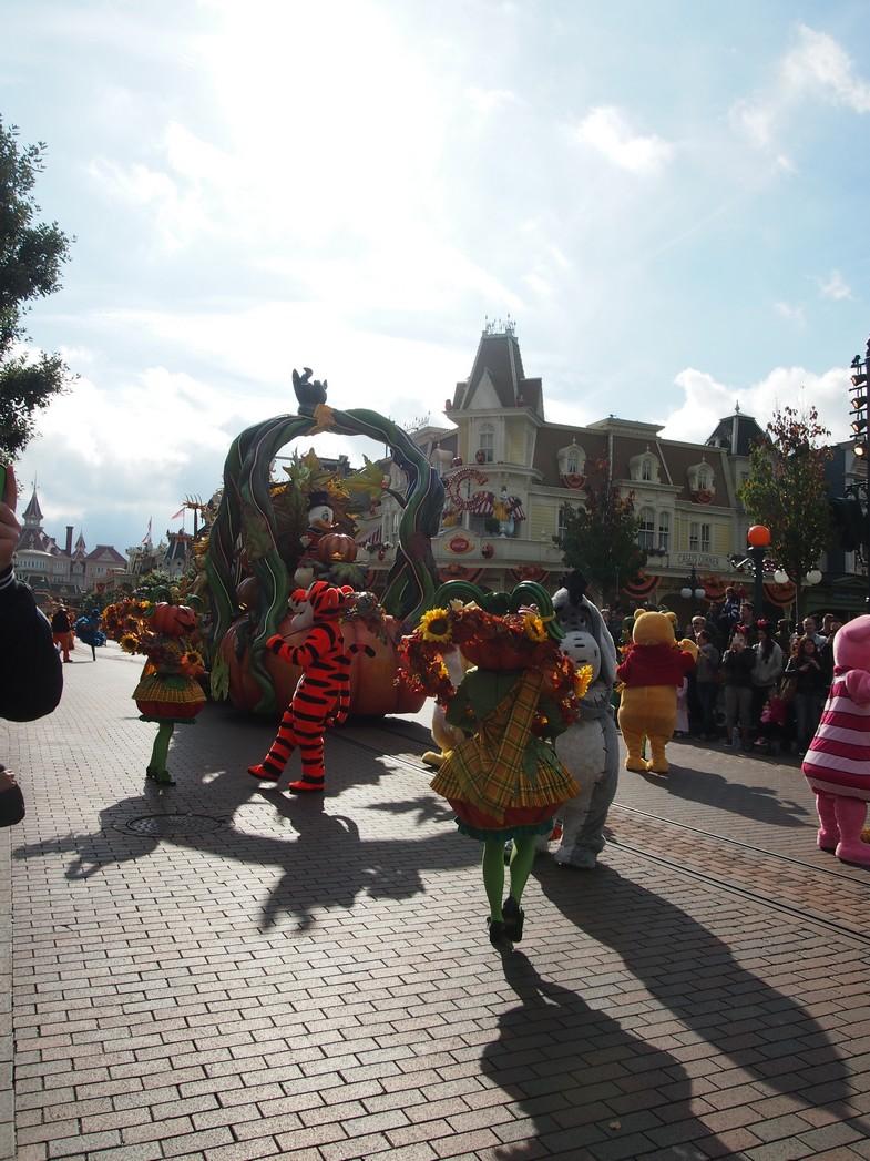 Séjour du 11-12 Octobre pour Halloween !! :D  2715