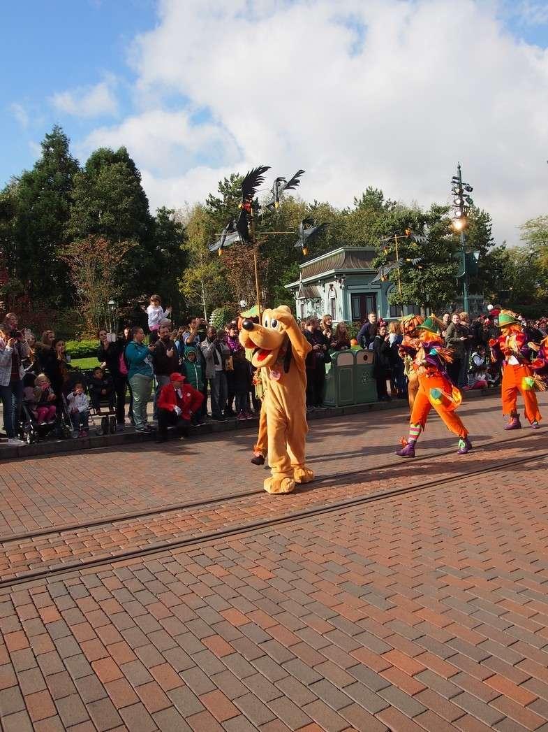 Séjour du 11-12 Octobre pour Halloween !! :D  2815