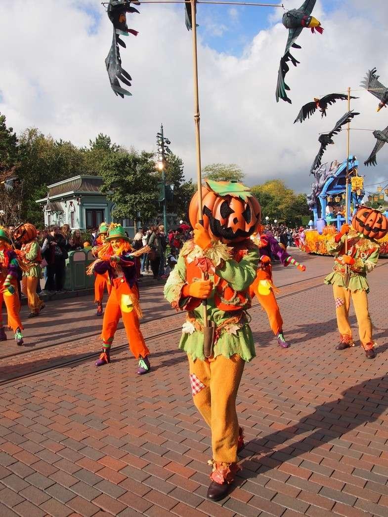 Séjour du 11-12 Octobre pour Halloween !! :D  2914