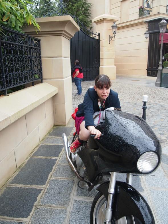 J'ai fait Ratatouille !!! + Week end du 19-20 Juillet (FINI) 3011