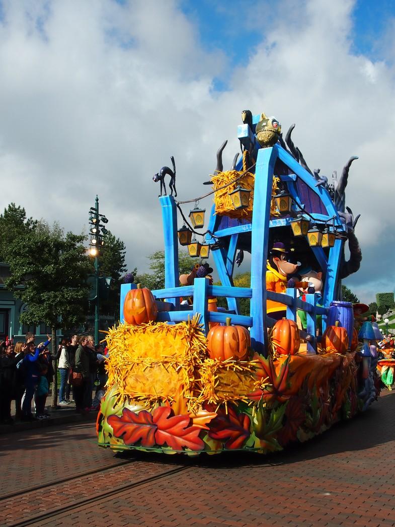 Séjour du 11-12 Octobre pour Halloween !! :D  3215