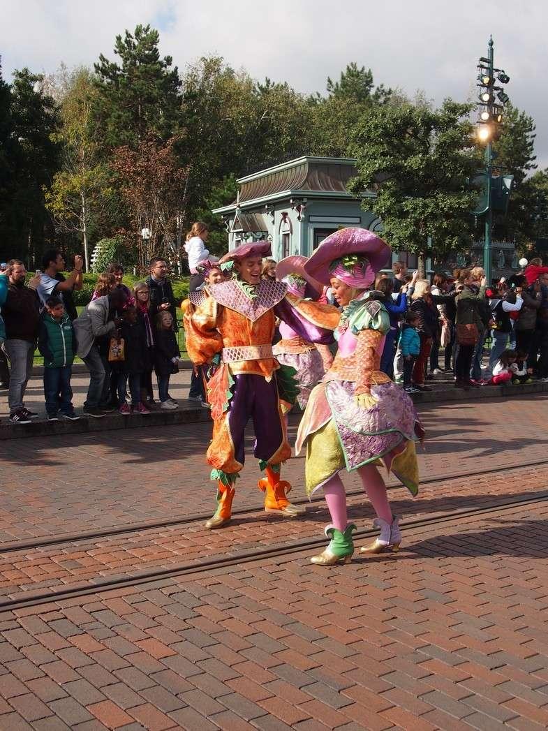 Séjour du 11-12 Octobre pour Halloween !! :D  4015