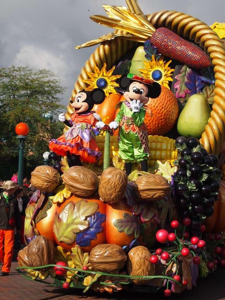 Séjour du 11-12 Octobre pour Halloween !! :D  4414