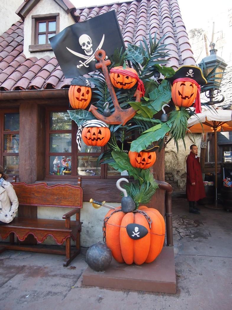 Séjour du 11-12 Octobre pour Halloween !! :D  5314