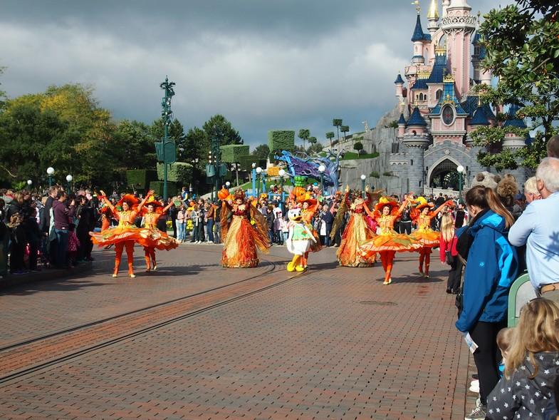 Séjour du 11-12 Octobre pour Halloween !! :D  823