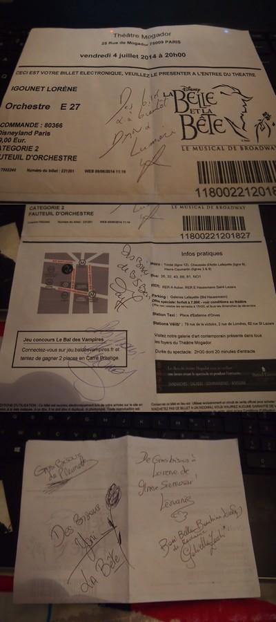 J'ai fait Ratatouille !!! + Week end du 19-20 Juillet (FINI) Autogr10