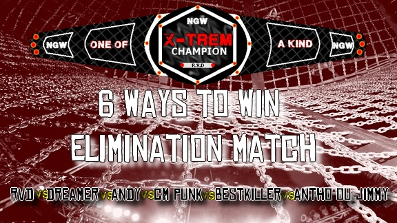 PPV Infernal Cage 6_ways10