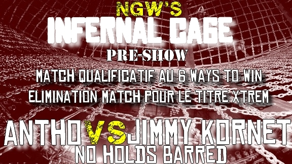 PPV Infernal Cage Antho_10