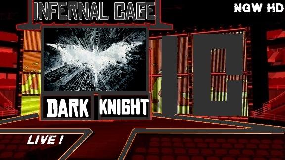 PPV Infernal Cage - Page 2 Batman10