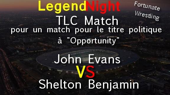 PPV LegendNight Evans_10