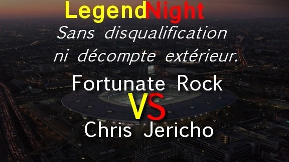 PPV LegendNight F_rock10