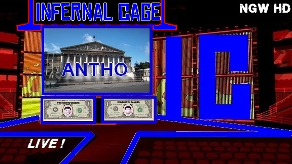 PPV Infernal Cage Ic_sta11