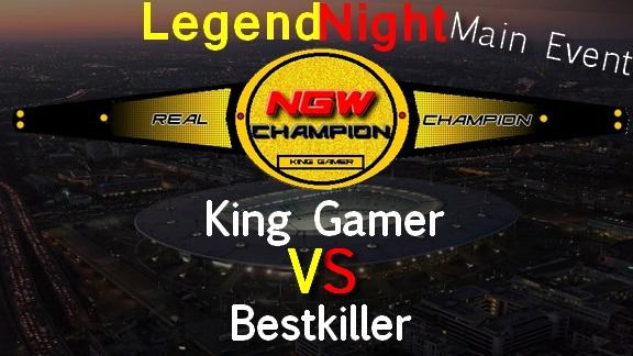 PPV LegendNight King_g10