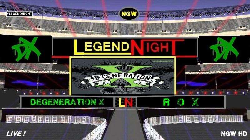 LegendNight - Page 2 Ln_sta11