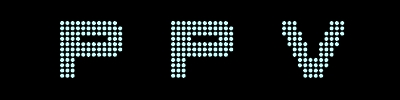 PPV Infernal Cage Ppv_af10