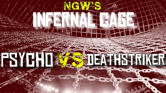 PPV Infernal Cage Psycho10