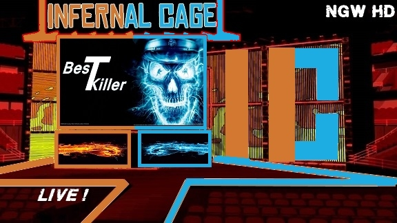 PPV Infernal Cage - Page 3 Stage12