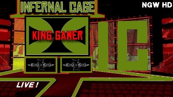 PPV Infernal Cage - Page 4 Stage13