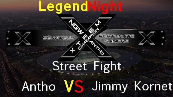 PPV LegendNight Street10