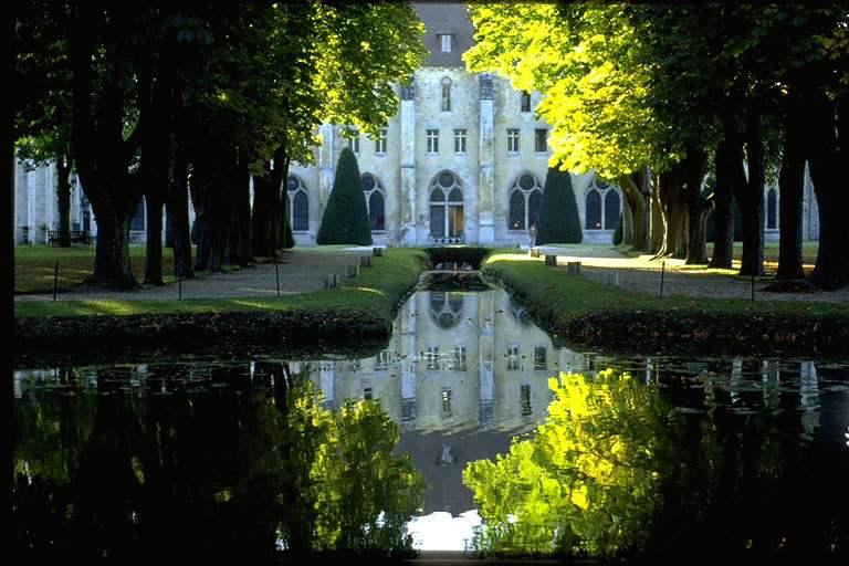 L'abbaye de Royaumont 1_c7-v10