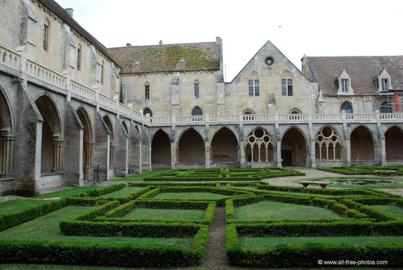L'abbaye de Royaumont 1_c7-v11