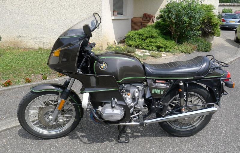 BMW R100 TC  P1170810