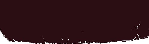 [Terminé] Formation de Kouta (Kouta, Severus et Claire) Codage15