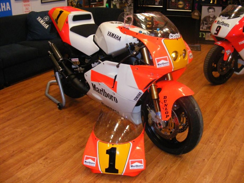 500 RDLC REPLICA RAINEY 13cjpg10