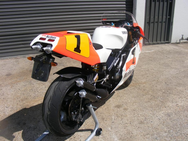 500 RDLC REPLICA RAINEY 13gjpg10