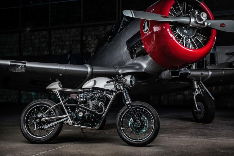 1972 Honda CB450 Raffle Bike 1972_h10