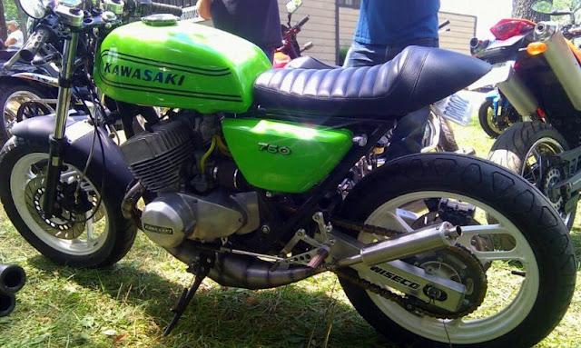 750 KAWA GREEN A6b50310