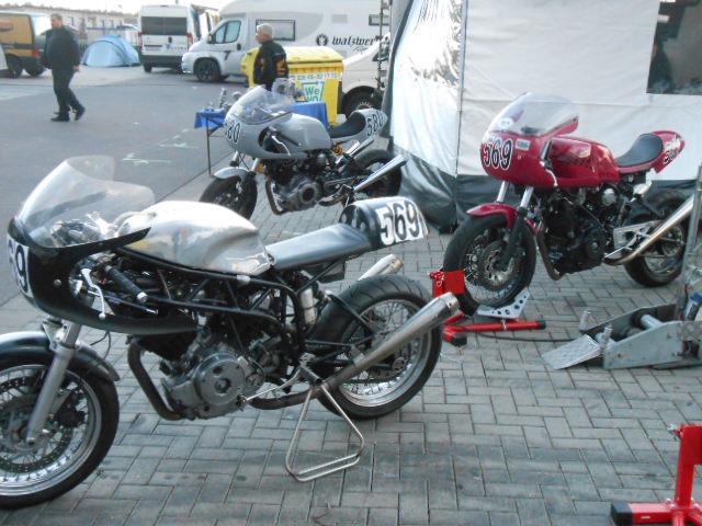 TR1 RACERS Bike_t13