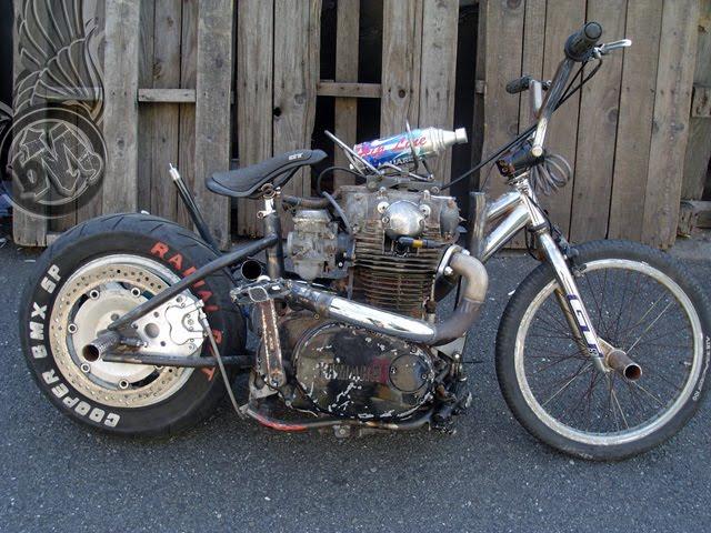 YZ 490 BOBBER Bmxs10