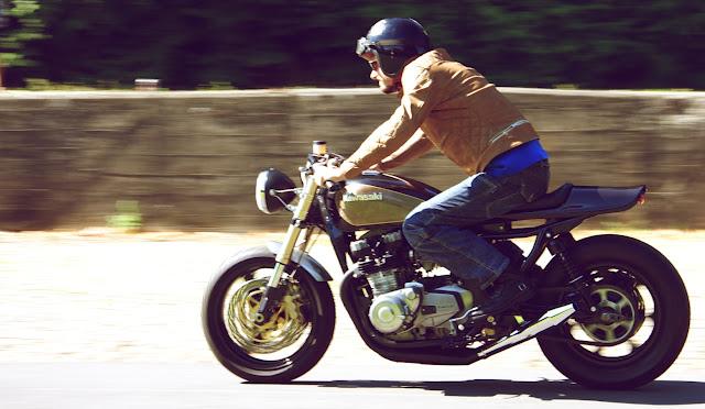 Beau CR KAWA  motokouture Mk5_1510