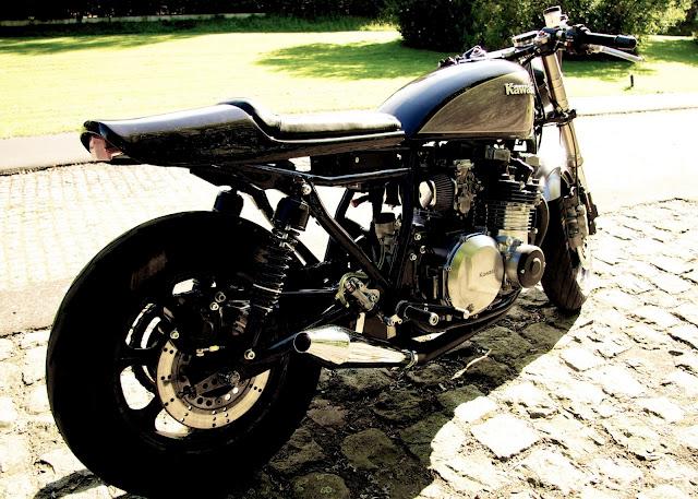 Beau CR KAWA  motokouture Mk5_2710