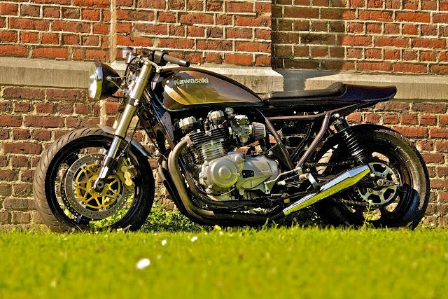 Beau CR KAWA  motokouture Mk5_9110