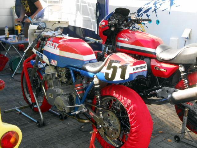 Japan Racer - Page 4 Motorc12